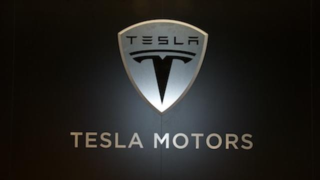 made-in-germany-rs-tesla-motors-logo