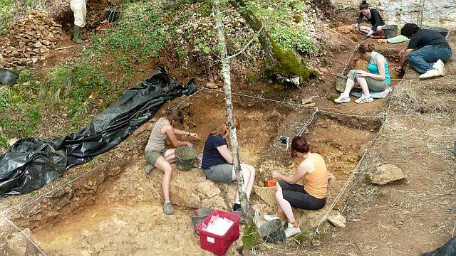 made-in-germany-rs-tri-arheoloska-iskopavanja