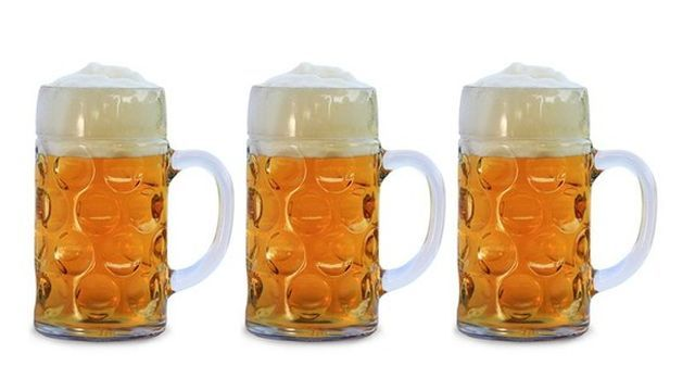 Alkoholičarima slede 3 piva za čišćenje ulica