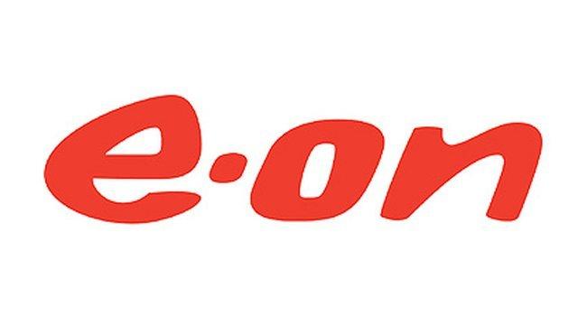 """E.ON"" u gubitku 7 mlrd. €"