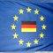 Nemačka, Italija i Francuska traže ograničavanje stranih investicija