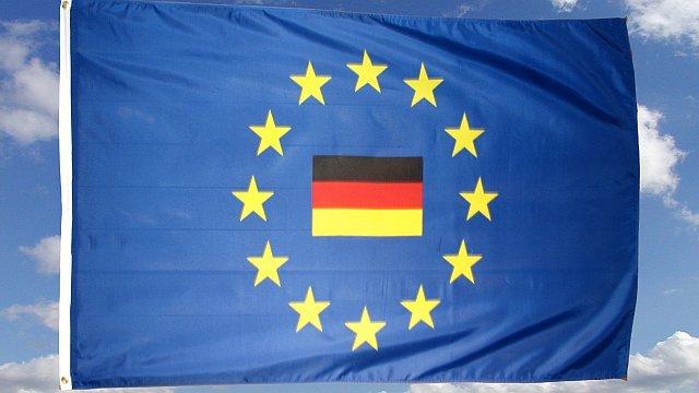 Nemački plan za veću otpornost Eurozone