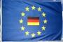 Merkelova za dalju reformu monetarne unije