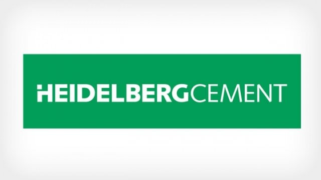 made-in-germany-rs-heidelberg-cement