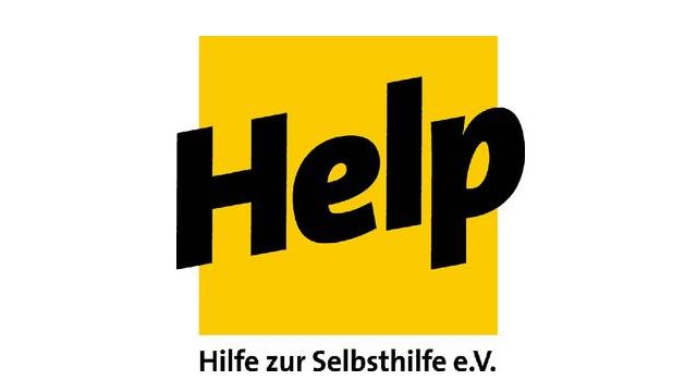 made-in-germany-rs-help-ev-logo