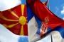 Makedonci sele svoje poslove u Srbiju
