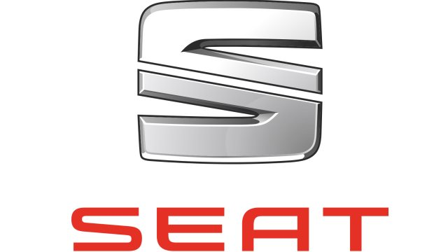 made-in-germany-rs-seat-logo