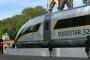 Nemački vozovi dobili kineskog konkurenta