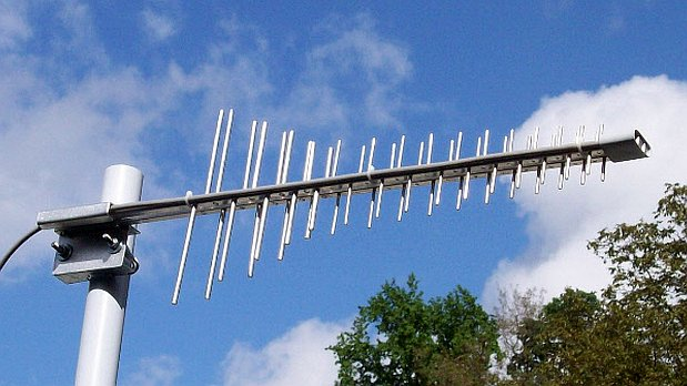 made-in-germany-rs-antena