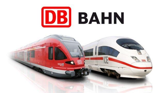 Procvat železničkih kompanija u Nemačkoj