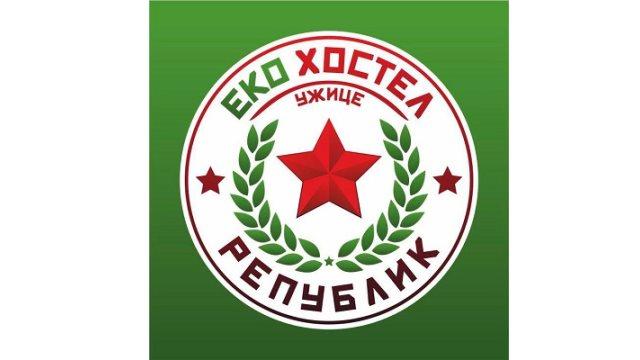 made-in-germany-rs-eko-hostel-uzice-logo