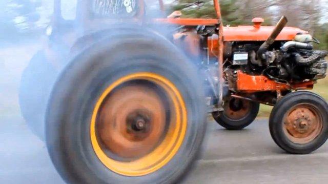 made-in-germany-rs-frizirani-traktor