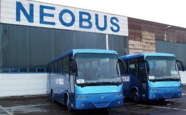 made-in-germany-rs-neobus