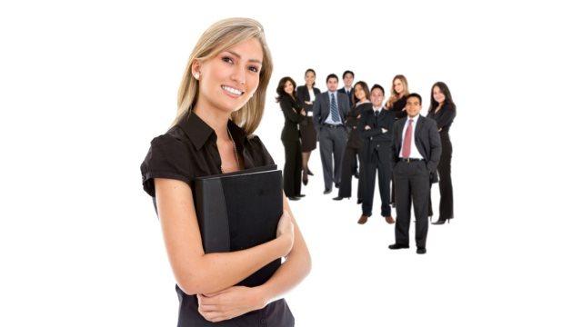 Novi zakon za više žena na vodećim pozicijama
