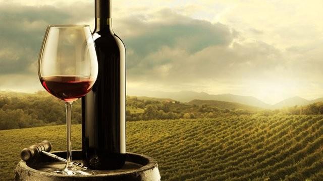 U Novom Sadu počinje Festival vina