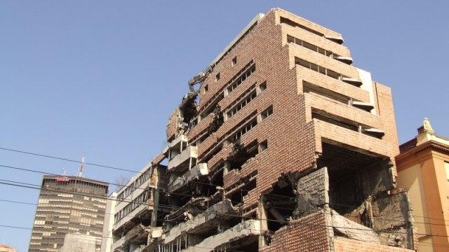 made-in-germany-rs-vojne-zgrade