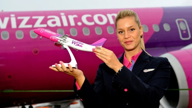 made-in-germany-rs-wizzair