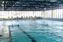 Šabac prodaje obveznice da izgradi bazen