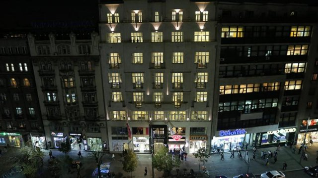 made-in-germany-rs-zepter-hotel-beograd