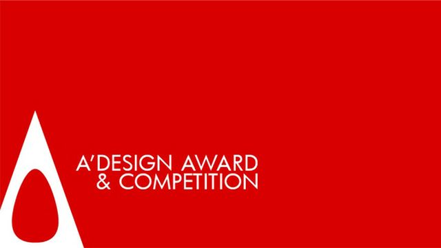 made-in-germany-rs-a-design-award