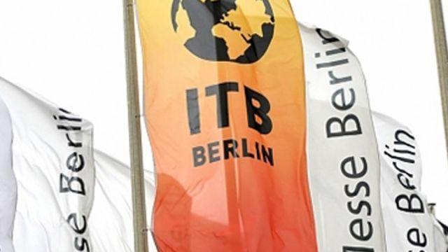 Srbija i ove godine na najvećem Sajmu turizma ITB Berlin