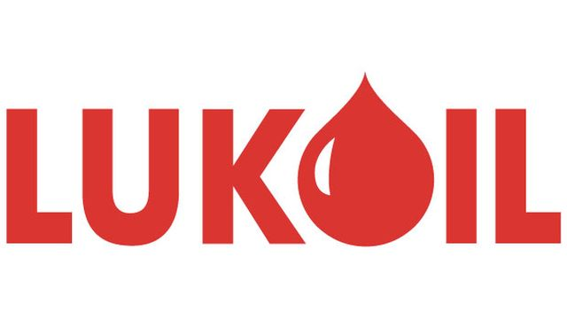 made-in-germany-rs-lukoil-logo