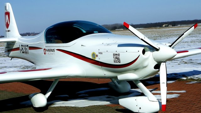made-in-germany-rs-magnus-fusion-aircraft