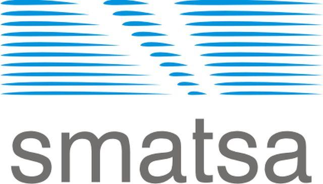 made-in-germany-rs-smatsa-logo