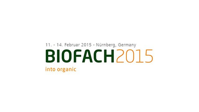 made-in-germany-rs-biofach2015