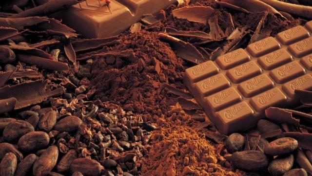 Nemačka proizvodi najviše čokolade u EU
