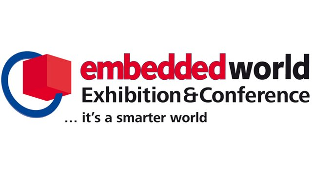 made-in-germany-rs-embedded-world