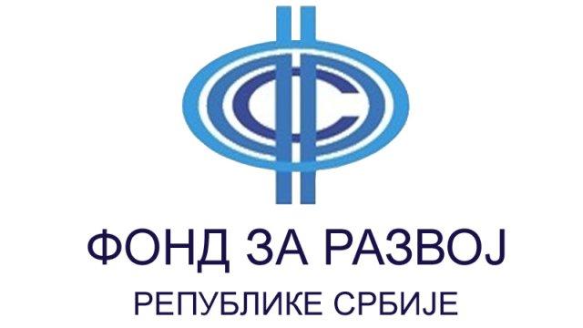 made-in-germany-rs-fond-za-razvoj-srbije