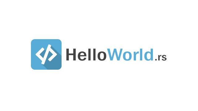made-in-germany-rs-helloworld-rs