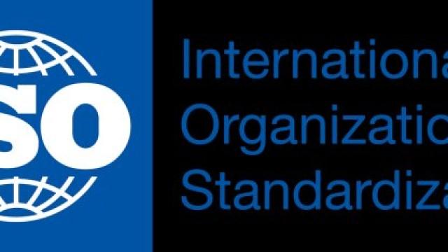 """ISO"" standardi potvrđuju kvalitet ""Orion Telekoma"""