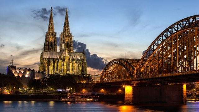 Nadbiskupija Keln najbogatija u Nemačkoj