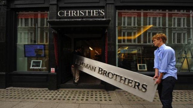 made-in-germany-rs-lehman-brothers