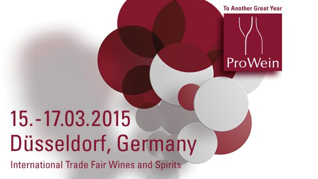 made-in-germany-rs-prowein