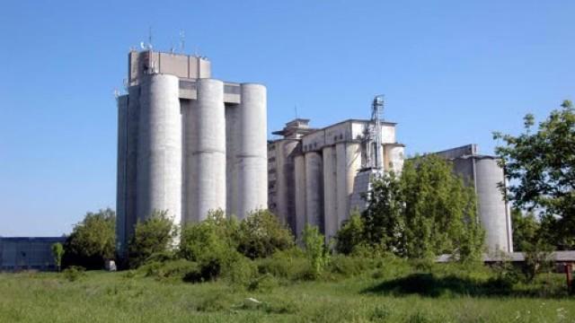 Pokrajina subvencioniše izgradnju silosa