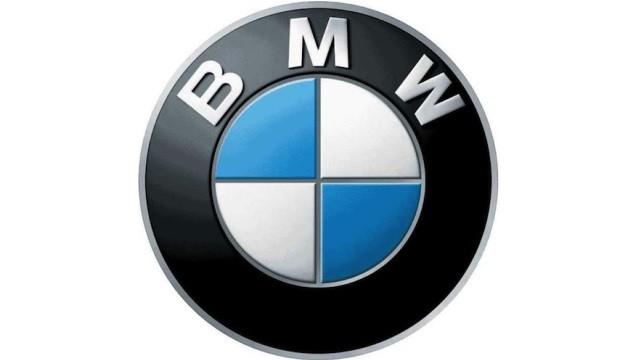 Godišnja prodaja BMW-a porasla za 1.8%