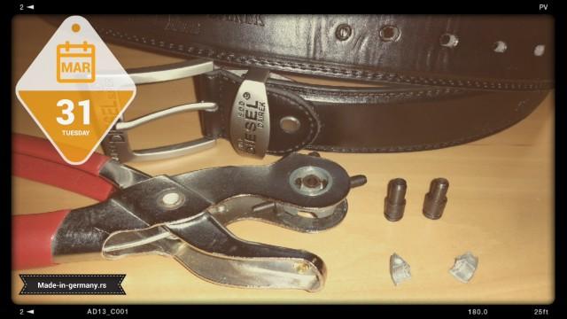 made-in-germany-rs-alat-loseg-kvaliteta