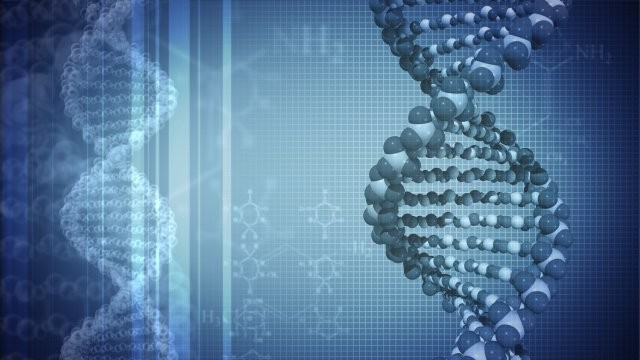 Prva srpska genetska laboratorija otvorena u Novom Sadu