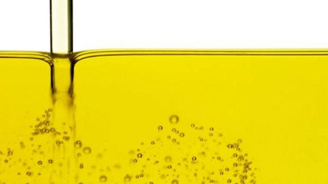Hladno ceđena ulja iz Bikić Dola
