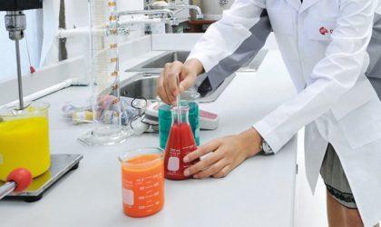 BASF poziva srednjoškolce na besplatan naučni program