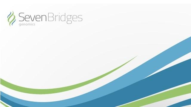 """Beogradski """"Seven Bridges Genomics"""" pravi prvi graf genoma na svetu"""