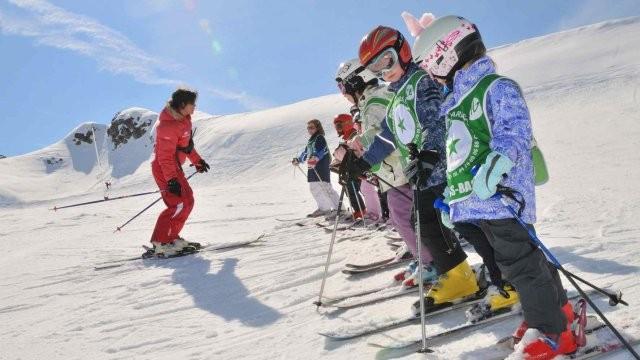 Avala dobija ski i bob staze, zip lajn, avantura park...