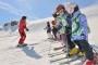 Počelo skijanje na Torniku