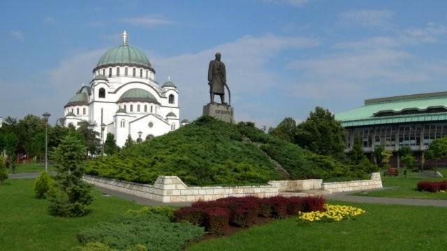 Beograd postaje evropski startap centar!