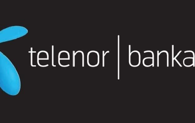 telenor-banka