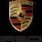 Porsche definitivno odustaje od dizelaša
