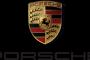 Porsche u 2017. prodao 246.375 automobila